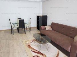 Apartament Impecabil   2 Camere   Zona Otopeni