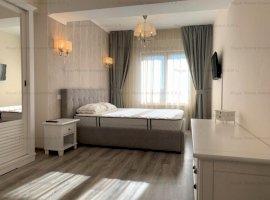 Apartament Impecabil 2 Camere | Ultra Finisat | Balcon | Vitan Mall