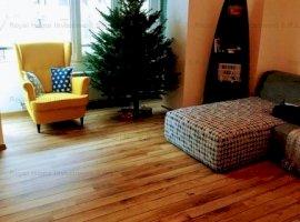 Apartament Impecabil 4 Camere | Ultra Finisat | Balcon | Zona Unirii
