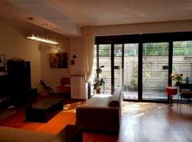 Apartament Impecabil 4 Camere   Ultra Finisat   Terasa   Garaj   Floreasca