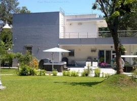 Vila Plaja | Ultra Finisata | Spa | Garaj Incalzit | Statiunea Jupiter
