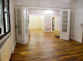 Apartament Impecabil 5 Camere | Ultra Finisat | Investitie | Universitate
