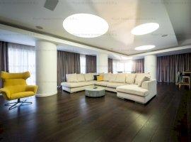 Apartament Impecabil 3 Camere   Ultra Finisat   Boxa   Floreasca