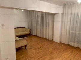 Apartament Impecabil   3 Camere   Zona Otopeni Central