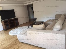 Apartament Impecabil 2 Camere | Ultra Finisat | Zona Dacia