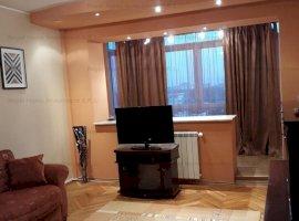 Apartament Impecabil 3 Camere   Ultra Finisat   Boxa   Zona Vatra Luminoasa