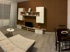 Apartament Impecabil 2 Camere | UltraFinisat | Zona Vatra Luminoasa