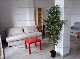 Apartament Impecabil 2 Camere | Finisat Modern | Zona Tineretului