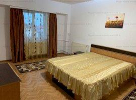 Apartament Impecabil | 4 Camere | Zona Otopeni Ultracentral