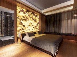 Apartament Impecabil 3 Camere | Mobilat | Parcare | Lac Baneasa