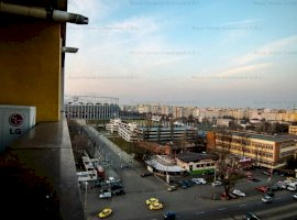 Apartament Impecabil 3 Camere | Parcare Subterana | Arena Nationala