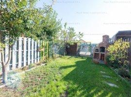 Apartament Impecabil In Vila | 4 Camere | Zona Otopeni