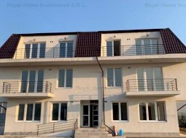 Apartament Impecabil | 3 Camere | Zona Otopeni