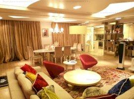 Penthouse Impecabil 4 Camere | Ultra Finisat | Garaj | Zona Beller