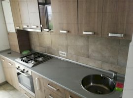 Apartament Impecabil | 2 Camere | Zona Otopeni Central