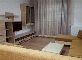 Apartament Impecabil | 2 Camere | 2 bai | Zona Otopeni Central