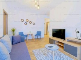 Apartament Impecabil | 2 Camere | Zona Otopeni