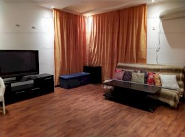 Vila Individuala Impecabila   5 Camere   Zona Otopeni Central