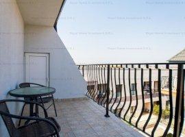 Apartament Decomandat Impecabil | 1 Camere | Zona Otopeni Central