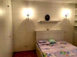 Apartament Impecabil  | Curte Privata | 2 Camere | Zona Otopeni Central