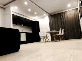 Vila Impecabila | 4 Camere | Zona Otopeni Tunari