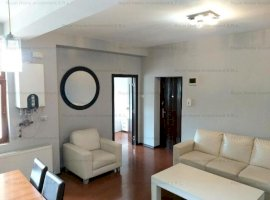 Apartament Impecabil | 3 Camera | Zona Otopeni