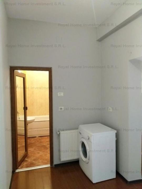 Apartament Impecabil | 3 Camera | Zona Otopeni
