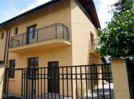 NOU | Vila Impecabila | 4 Camere | Zona Otopeni Central