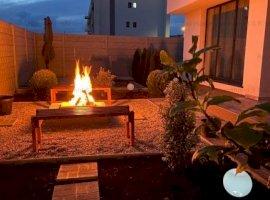NOU | Casa Impecabila | 4 Camere | Zona Otopeni