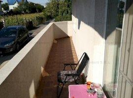 NOU | Apartament Impecabil  | Parter | 3 Camere | Zona Otopeni Central
