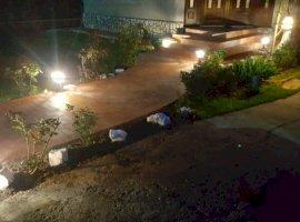 NOU | Vila Impecabila | 6 Camere | Zona Tancabesti-Snagov