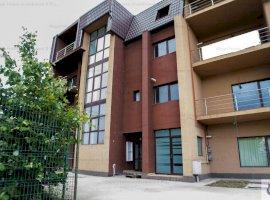 NOU | Bloc | 9 apartamente | Impecabil | Zona Otopeni Central