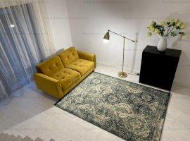 NOU   Casa Impecabila   3 Camere   Zona Otopeni