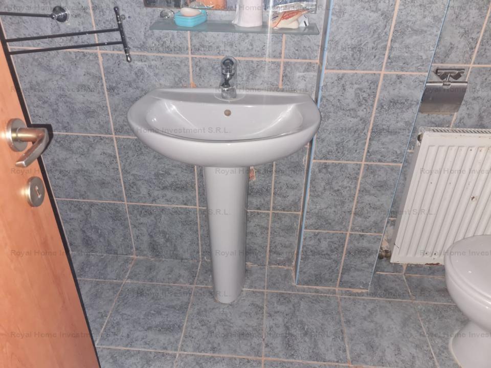 NOU | Apartament 3 Camere | 3 Camere | Zona Bucurestii Noi