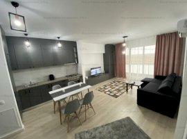 NOU | Apartament Impecabil | 2 Camere | Zona Voluntari
