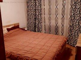NOU   Apartament Impecabil   4 Camere   Zona Otopeni Central