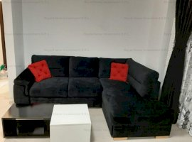 NOU | Apartament Impecabil | 2 Camere | Zona Otopeni
