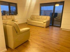 NOU   Apartament Impecabil   3 Camere   Zona Tunari