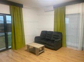 NOU   Apartament Impecabil   2 Camere   Zona Tunari