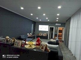 NOU | Casa Impecabila | 4 Camere | Zona Ghermanesti-Snagov