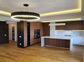 NOU   Duplex Impecabil 4 Camere   Finisaje Premium   Zona Dristor