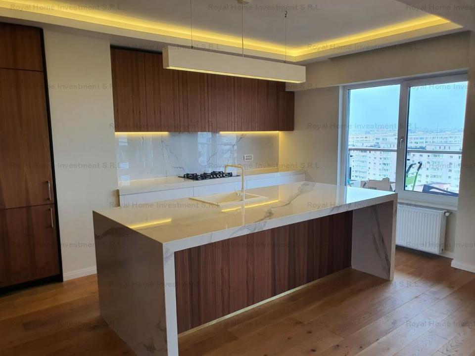 NOU | Duplex Impecabil 4 Camere | Finisaje Premium | Zona Dristor