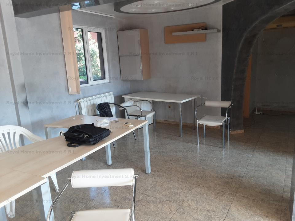 NOU   Casa Impecabila   5 Camere   Zona Otopeni Ultracentral