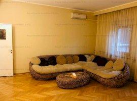 Apartament 3 camere | Ultracentral | Calea Victoriei