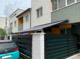 NOU | Vila Impecabila | 3 camere | Zona Popesti-Leordeni | Dimitrie Leonida