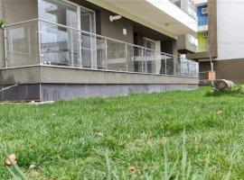 NOU   Apartament Impecabil   3 Camere   Zona Otopeni