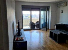NOU | Apartament Impecabil | 2 Camere | Zona Baneasa