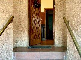 Inchiriere Vila de Patrimoniu (Sediu Birouri)| NEGOCIABIL