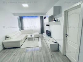 NOU   Apartament lux   3 Camere   Popesti-Leordeni   Dimitrie Leonida