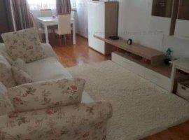 NOU | 0 Comision | Apartament 2 camere | Balcon | Popesti-Leordeni | Dimitrie Leonida